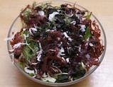 Kaiso Seaweed