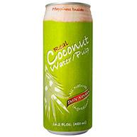 Taste of Nirvana Coconut Water